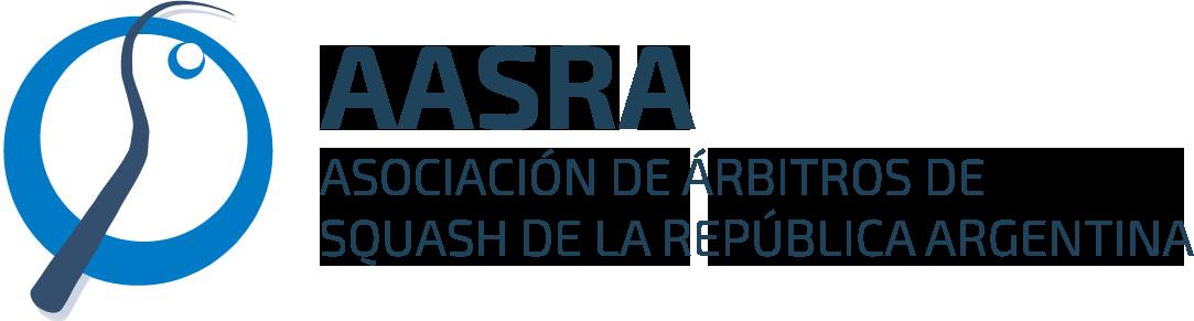 Asociación de Árbitros de Squash de la República Argentina